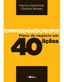 Empreendedorismo---Plano-de-Negocio-em-40-Licoes