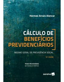 Calculo-de-Beneficios-Previdenciarios---10ª-Edicao