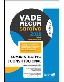 Vade-Mecum-Saraiva-2019---Administrativo-e-Constitucional