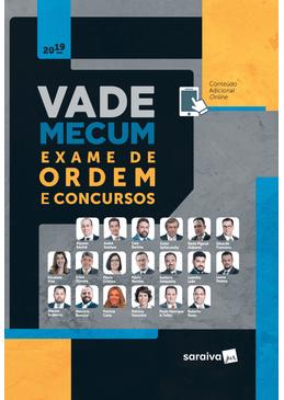 Vade-Mecum-2019---Exame-de-Ordem-e-Concursos