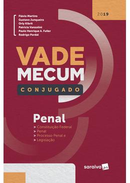 Vade-Mecum-Penal-Conjugado