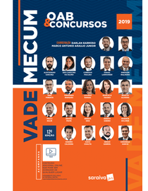 Vade-Mecum-OAB-Concursos