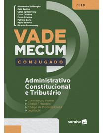 Vade-Mecum-administracao-Cnstituicao-e-Tributario-Conjugado