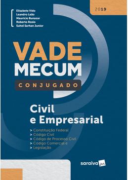 Vade-Mecum-Civil-e-Empresarial-Conjugado