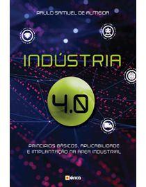 Industria-4.0