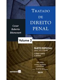 Tratado-de-Direto-Penal-Volume-2---Parte-Especial---Crimes-Contra-a-Pessoa---19ª-Edicao
