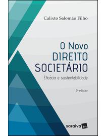 O-Novo-Direito-Societario---5ª-Edicao