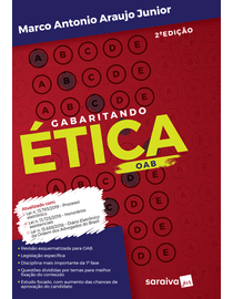 Gabaritando-Etica-OAB---2ª-Edicao