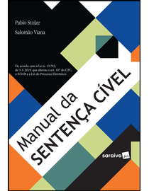 Manual-da-Sentenca-Civel