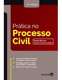 Pratica-no-Processo-Civil---9ª-Edicao