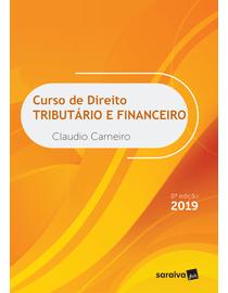 Curso-de-Direito-Tributario-e-Financeiro---8ª-Edicao
