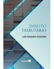 Direito-Tributario---9ª-Edicao