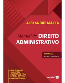 Manual-de-Direito-Administrativo---9ª-Edicao