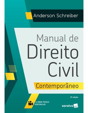 Manual-De-Direito-Civil-Contemporaneo---2ª-Edicao