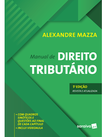 Manual-de-Direito-Tributario---5ª-Edicao