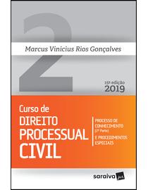 Curso-de-Direito-Processual-Civil-Volume-2---Processo-de-Conhecimento--2ª-Parte---e-Procedimentos-Especiais---3ª-Edicao