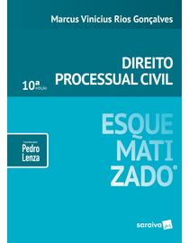 Direito-Processual-Civil-Esquematizado---10ª-Edicao