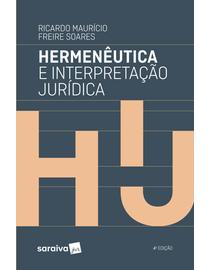 Hermeneutica-e-Interpretacao-Juridica---4ª-Edicao