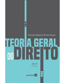 Teoria-Geral-do-Direito---5ª-Edicao