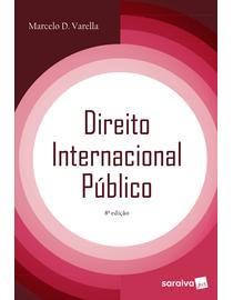 Direito-Internacional-Publico---8ª-Edicao