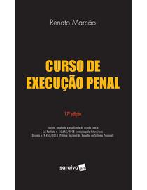 Curso-de-Execucao-Penal---17ª-Edicao