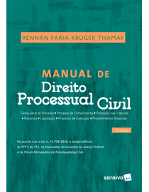 Manual-de-Direito-Processual-Civil---2ª-Edicao