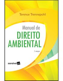 Manual-de-Direito-Ambiental---7ª-Edicao