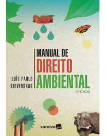 Manual-de-Direito-Ambiental---17ª-Edicao