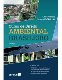 Curso-de-Direito-Ambiental-Brasileiro---19ª-Edicao