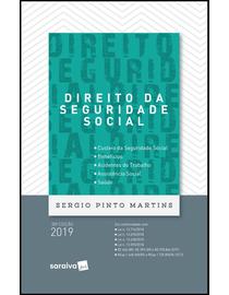 Direito-da-Seguridade-Social---38-Edicao