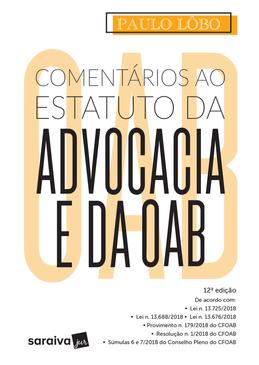 Comentarios-ao-Estatuto-da-Advocacia-e-da-OAB---12ª-Edicao