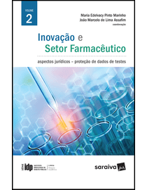 Inovacao-e-Setor-Farmaceutico-Volune-2--Aspectos-Juridicos---Protecao-de-Dados-de-Testes---Serie-IDP
