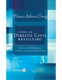 Curso-de-Direito-Civil-Brasileiro-Volume-3---Teoria-Geral-das-Obrigacoes-Contratuais-e-Extracontratuais---35ª-Edicao