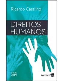 Direitos-Humanos---6ª-Edicao
