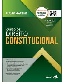 Curso-de-Direito-Constitucional---3ª-Edicao