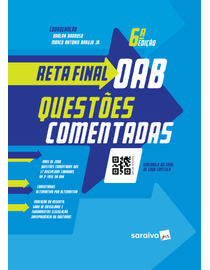 Reta-Final-OAB---Questoes-Comentadas---6ª-Edicao
