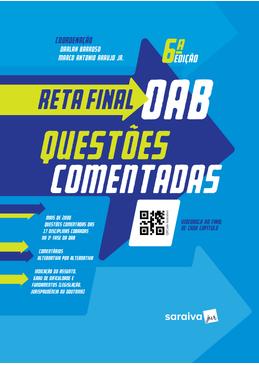 Reta-Final-OAB---Questoes-Comentadas---6ª-Edicao