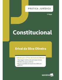 Pratica-Juridica---Constitucional---11ª-Edicao