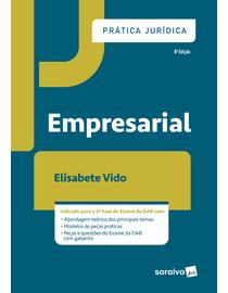 Pratica-Juridica---Empresarial---8ª-Edicao