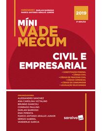 Mini-Vade-Mecum-Saraiva-2019---Civil-e-Empresarial---8ª-Edicao