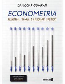 Econometria---Principios-Teorias-e-Aplicacoes-Praticas
