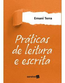 Praticas-de-Leitura-e-Escrita