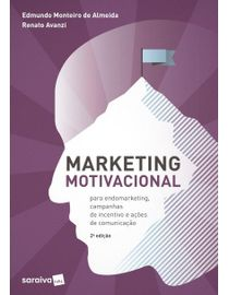 Marketing-Motivacional---2ª-Edicao