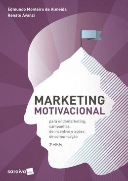 Marketing-Motivacional---2ª-Edicao