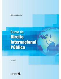 Curso-de-Direito-Internacional-Publico---12ª-Edicao