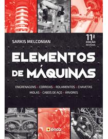 Elementos-de-Maquinas---Edicao-Revisada-Atualizada-e-Ampliada---11ª-Edicao