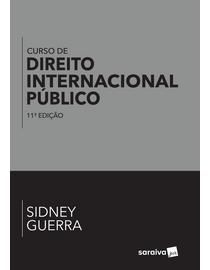 Curso-de-Direito-Internacional-Publico---11ª-Edicao