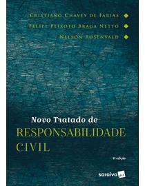 Novo-Tratado-de-Responsabilidade-Civil---4ª-Edicao