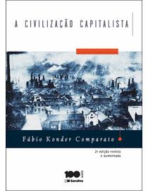 A-Civilizacao-Capitalista---2ª-Edicao