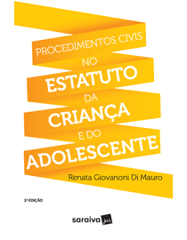 Procedimentos-Civis-no-Estatuto-da-Crianca-e-do-Adolescente---2ª-Edicao